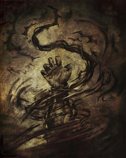 Shadow Whip | Castlevania Wiki | FANDOM powered by Wikia