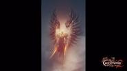 Brotherhood of Light - Paladin 01