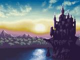 Camilla's Castle