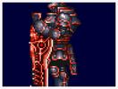 Castlevania-AoS-Caballero Sombra
