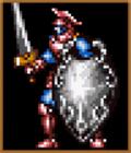 Castlevania-DoS-Cruzado Muerto