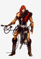 Kojima concept simon.png