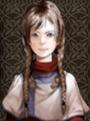 Anna dialogue