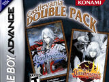 Castlevania: Double Pack