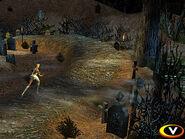 Dream castleres screenshot12