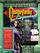 Nintendo Power - Castlevania Legends Guide