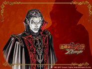 Dracula 04 1024
