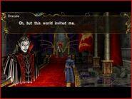 DxC 08 Dracula 01 Richter