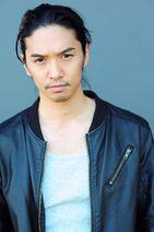 Toru Uchikado - 02