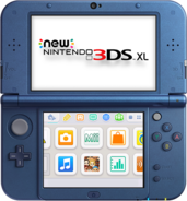 3ds-new-galaxy-flat
