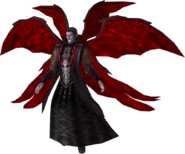 Dracula 3 DXC