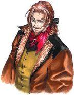 Julius Belmont (2)