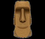 Moai - 07