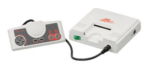 PC Engine - 01