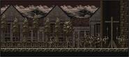 Castlevania Symphony of the Night - Nightmare