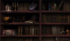 Stephen-stark-stark-steve-bookshelf