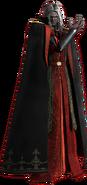 Dracula Pachinko