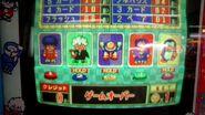 Wai Wai Poker 03