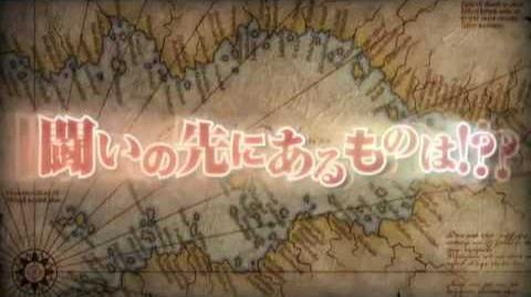 ★ 本日公開:パチスロ「悪魔城ドラキュラ2」【KPE】