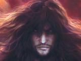Drácula (Lords of Shadow)
