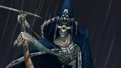 File:Death DXC.jpg