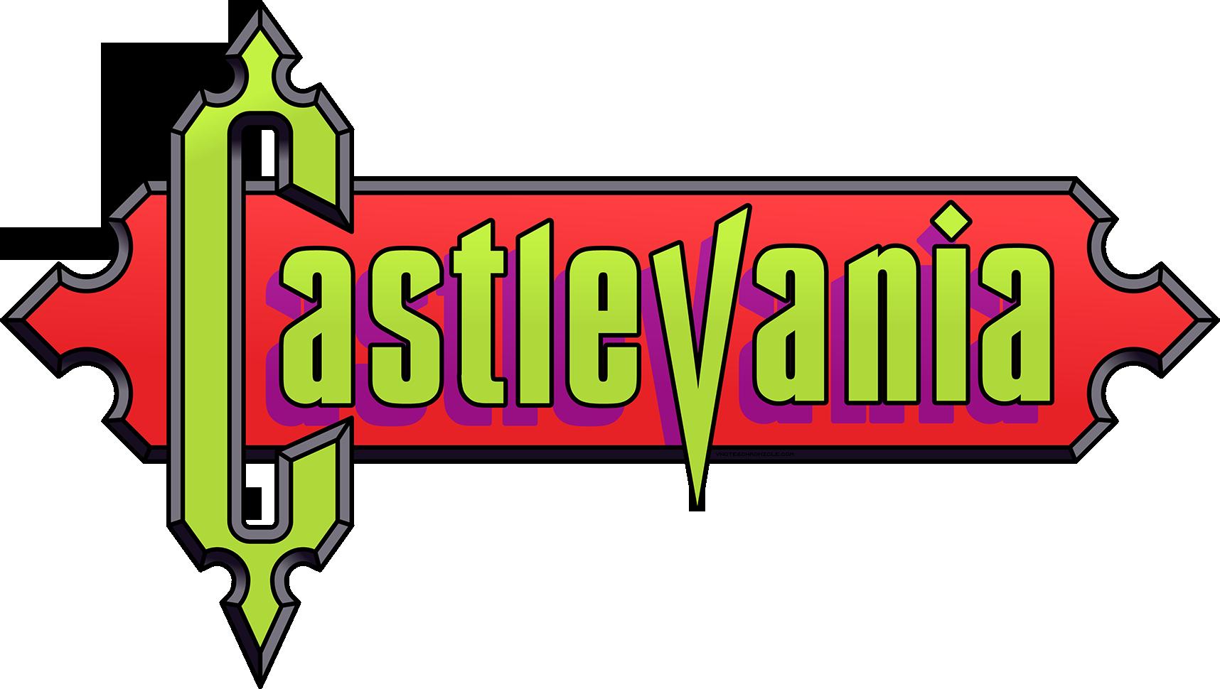 Resultado de imagem para castlevania