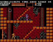 NES Stage 2