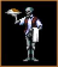 Castlevania-DoS-Esqueleto Sirviente