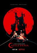 Castlevania (animated series) - 04