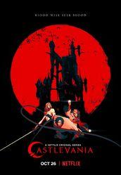 Castlevania (animated series) - 04