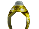 Perseus Ring