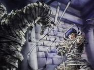 Ganbare Goemon - Jigen Jō no Akumu - 08