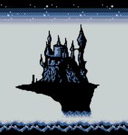 Dracula's Castle - 11