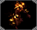 FlameZombie-CV-LoI