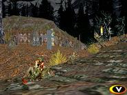 Dream castleres screenshot51