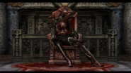 Lament of Innocence - Throne Rooms - 01