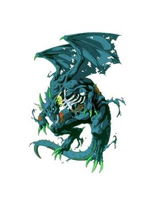 File:Leg death dragon.jpg
