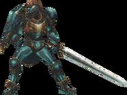 Victory Armor DXC