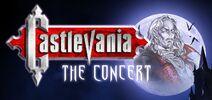 Castlevania - The Concert - 01