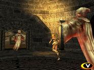 Dream castleres screenshot54