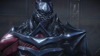 Walkthrough Lords Of Shadow 2 Revelations Castlevania Wiki