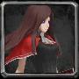 GoS Lady Rouge