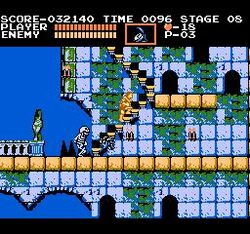 VS-Castlevania-stage08-stairs