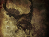 Dodo (Lords of Shadow)