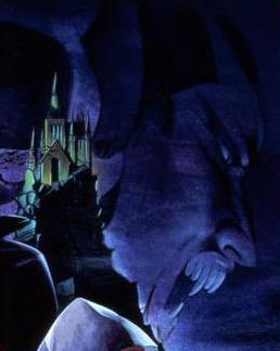 File:Dracula from Dracula's Curse.JPG