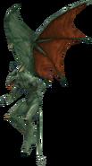 Gargoyle DXC