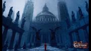 Basilica01