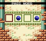 Belmont's Revenge - Pass Word - 04