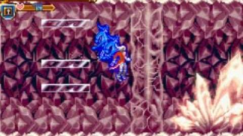 Castlevania Harmony of Dissonance Walkthrough -Part 10-