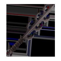 File:7 Bladed Sword.png